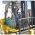 7 ton komatsu forklift KİRALIK - Resim1