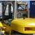 7 ton komatsu forklift KİRALIK - Resim3