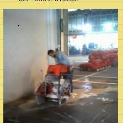Beton kesim bursa asfalt kesim kırım yıkım mini kepçe kiralama 05397615232