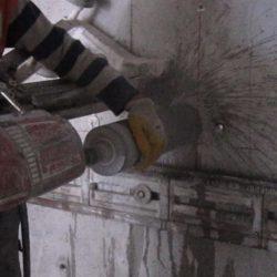 tek-karot-beton-delme-kesme-sistemleri-beton-delme-islemi_8667439-00_1280x720