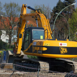 raupenbagger-jcb-js200-fa-theisen-83806