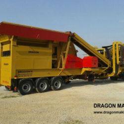 dragon-15-mobil-kirma-eleme-tesisi-1423579935