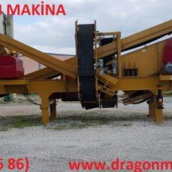 kirma-eleme-tesisi-dragon-4000-1452759252