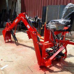 traktör ön yükleyici kepçe imalatı mini kazıcı kepçe beko loder ödemiş izmir (58)
