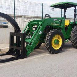 traktör ön yükleyici kepçe imalatı mini kazıcı kepçe beko loder ödemiş izmir (35)