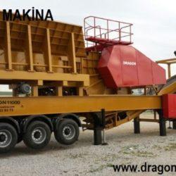 seyyar-primer-kirma-eleme-tesisleri-dragon-11000-1402473280