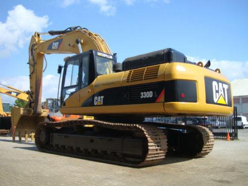 Construction_machinery_Crawler_excavator_CATERPILLAR_330_DL-xxl-280_9078408933