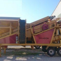 dragon616-1