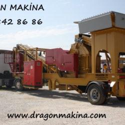 kapali-devre-tersiyer-kirma-eleme-tesisleri-dragon-35-1458308712