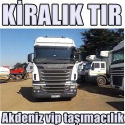 istanbul-antalya-izmir-ankara-kiralık-tır-kamyon-kiralama-ticari-araçlar-www.akdenizvip.com 05061800102