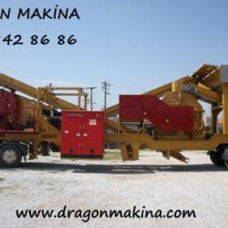 kapali-devre-tersiyer-kirma-eleme-tesisleri-dragon-35-1458308640