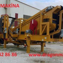 kirma-eleme-tesisi-dragon-5000-1452759389