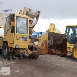 productimages-carmıx-miksr-ve-beton-üreticisi-2007-model-3-5-m3-u-ar8bs_110879840pum
