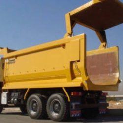 EB20F3BF-405D-4D8C-9BA6-FDCB9D7894DC