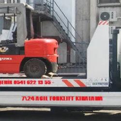 F6F7F799-DCB3-412F-A2B8-2F05F4464F25