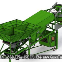 mobil-beton-santrali-g1