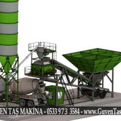 mobil-beton-santrali-fiyatlari-g1