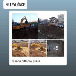 FB_IMG_8562586526270158493