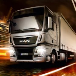 man-tir-cekici-trucks