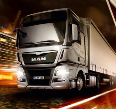 man-tir-cekici-trucks