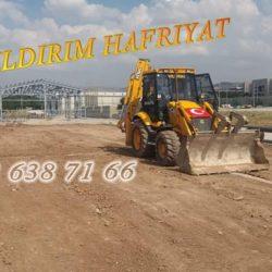 FB_IMG_1544651667558