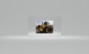 KURUMSAL LOADER KİRALAMA (VOLVO) L 110-L120-L150 F-G-H