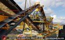 Satılık Kum Makinası 65 lik – Güven Taş Makina