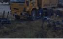 Kiralık kamyon Manisa