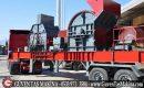 Yüksek Kapasite Mobil Tersiyer Kırıcılar – Güven Taş Makina